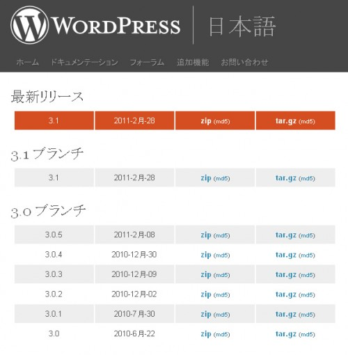 wordpress-update-error-3